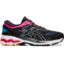 Gel-Kayano 26 by ASICS in Broomfield Co