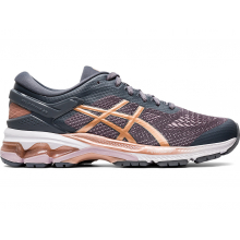 Women's GEL-KAYANO 26 (D) by ASICS in Laguna Hills Ca