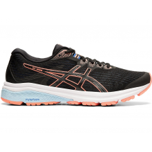 Women's Gt-1000 8 by ASICS in Calgary Ab