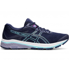 Women's Gt-1000 8 by ASICS in Kirkland WA