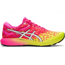Women's Dynaflyte 4 by ASICS in Dothan Al
