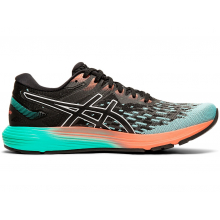 Women's Dynaflyte 4 by ASICS in Walnut Creek CA