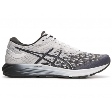 Women's Dynaflyte 4 by ASICS in Florence Al