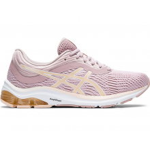 Women's Gel-Pulse 11 by ASICS