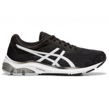 Women's Gel-Pulse 11 by ASICS in San Ramon Ca