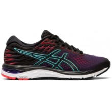 Women's Gel-Cumulus 21 by ASICS in Calgary Ab