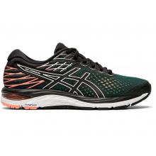 Women's Gel-Cumulus 21 by ASICS in Sunnyvale Ca