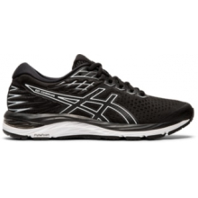 Women's Gel-Cumulus 21 by ASICS in Chandler Az