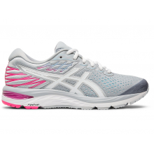 Women's Gel-Cumulus 21 by ASICS in Florence Al