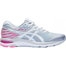 Women's GEL-CUMULUS 21 (D) by ASICS