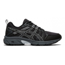 Women's Gel-Venture 7 by ASICS in Calgary Ab