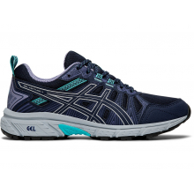 Women's Gel-Venture 7 by ASICS in Encinitas Ca