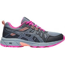 Women's GEL-VENTURE 7 (D) by ASICS in Chandler Az