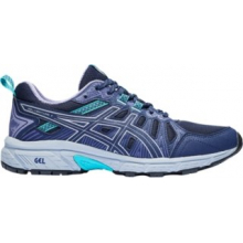 Women's Gel-Venture 7 (D) by ASICS
