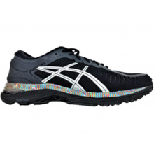 Women's Metarun by ASICS in Iowa City IA