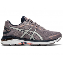 Women's Gt-2000 7 Twist by ASICS in Knoxville TN