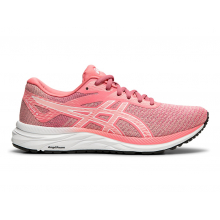 Women's Gel-Excite 6 Twist