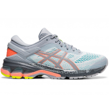 Women's Gel-Kayano 26 Ls by ASICS