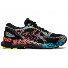 Women's Gel-Nimbus 21 Ls