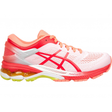 Women's Gel-Kayano 26 Kai by ASICS