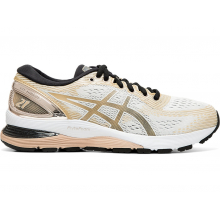 Women's Gel-Nimbus 21 Platinum by ASICS in Dothan Al