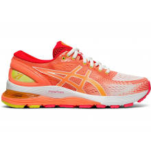 Women's Gel-Nimbus 21 by ASICS in Calgary Ab