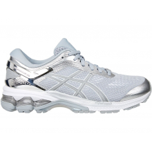 Women's Gel-Kayano 26 Platinum