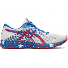 Women's Gel-Ds Trainer 24 by ASICS in Colorado Springs CO