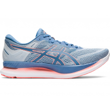 Women's Glideride by ASICS in Lancaster PA