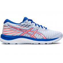 Kid's Gel-Cumulus 21 Gs by ASICS in Knoxville TN