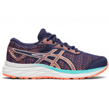 Kids Gel-Excite 6 Gs by ASICS