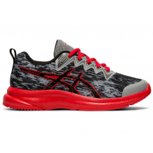 Kids Soulyte Gs by ASICS in Knoxville TN
