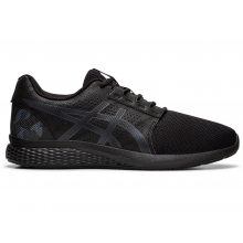 Men's Gel-Torrance 2 by ASICS in Knoxville TN