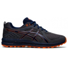 Men's Gel-Torrance Trail by ASICS in Knoxville TN