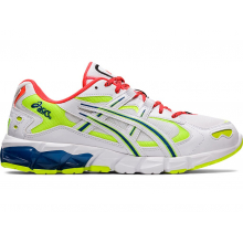 Men's Gel-Kayano 5 Kzn by ASICS