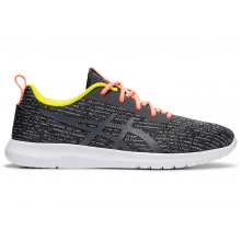 Women's Kanmei 2 by ASICS