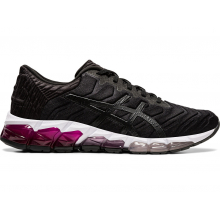 Women's Gel-Quantum 360 5 by ASICS in Calgary Ab