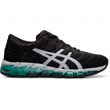 Women's Gel-Quantum 360 5 by ASICS