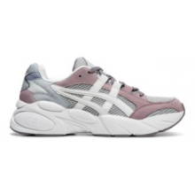 Women's Gel-Bnd