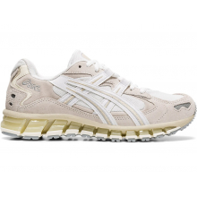 Women's Gel-Kayano 5 360