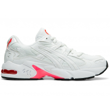 Women's Gel-Kayano 5 Og by ASICS