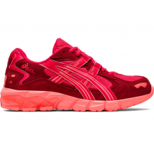Women's Gel-Kayano 5 Kzn by ASICS