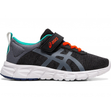 Kids Gel-Quantum Lyte Kids Alt by ASICS