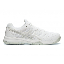 Men's Gel-Dedicate 6 by ASICS in Knoxville TN