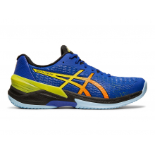Men's Sky Elite Ff by ASICS