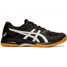 Men's Gel-Rocket 9 by ASICS