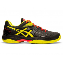 Women's Blast Ff by ASICS