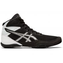 Kid's Matflex 6 Gs by ASICS in Knoxville TN
