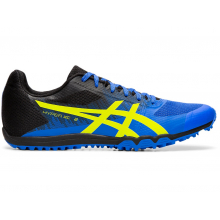 Unisex Hyper Xc 2 by ASICS in Colorado Springs CO
