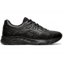 Men's Gel-Contend 5 Sl by ASICS